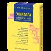 Produktverpackung von Echinacea Lutschtabletten mit isländischem Moss und Vitamin C