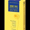 Produktverpackung von Honey Bee Booster Kapseln mit Propolis-Extrakt