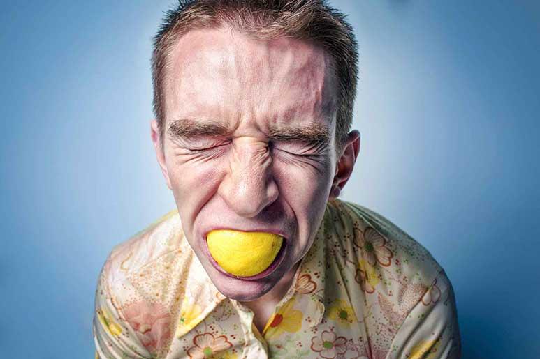 Wundermittel Vitamin C?